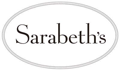 Sarabeth's Restaurants JAPAN official WEB