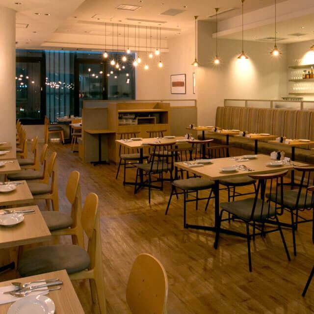 location sarabeth s restaurants japan official web